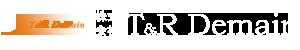 神奈川県横須賀市でカーラッピングや断熱工事、ボイラー工事なら株式会社T&R Demainへお任せください。